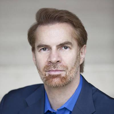 Erik Brynjolfsson