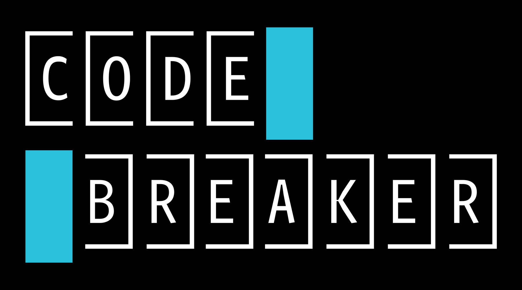 Codebreaker: Can It Save Us?
